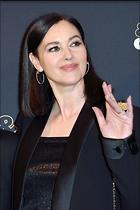 Celebrity Photo: Monica Bellucci 1854x2781   386 kb Viewed 59 times @BestEyeCandy.com Added 116 days ago