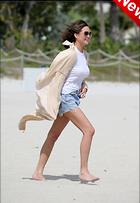 Celebrity Photo: Christine Teigen 1200x1737   169 kb Viewed 9 times @BestEyeCandy.com Added 36 hours ago