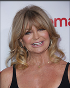 Celebrity Photo: Goldie Hawn 1200x1500   228 kb Viewed 54 times @BestEyeCandy.com Added 449 days ago