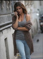 Celebrity Photo: Elisabetta Canalis 1200x1640   238 kb Viewed 35 times @BestEyeCandy.com Added 166 days ago