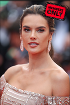 Celebrity Photo: Alessandra Ambrosio 3648x5472   2.2 mb Viewed 1 time @BestEyeCandy.com Added 36 hours ago