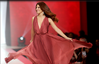 Celebrity Photo: Marisa Tomei 1200x780   74 kb Viewed 63 times @BestEyeCandy.com Added 128 days ago