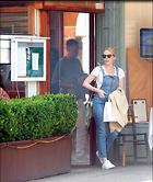 Celebrity Photo: Kylie Minogue 1200x1421   279 kb Viewed 26 times @BestEyeCandy.com Added 38 days ago