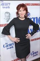 Celebrity Photo: Marilu Henner 1200x1800   175 kb Viewed 42 times @BestEyeCandy.com Added 206 days ago