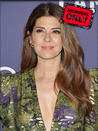 Celebrity Photo: Marisa Tomei 2400x3216   1.8 mb Viewed 1 time @BestEyeCandy.com Added 47 hours ago