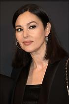 Celebrity Photo: Monica Bellucci 2800x4200   1,018 kb Viewed 36 times @BestEyeCandy.com Added 26 days ago