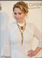 Celebrity Photo: Candace Cameron 2400x3267   767 kb Viewed 32 times @BestEyeCandy.com Added 25 days ago