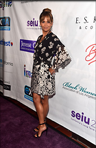 Celebrity Photo: Halle Berry 800x1221   139 kb Viewed 55 times @BestEyeCandy.com Added 14 days ago