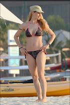 Celebrity Photo: Michelle Hunziker 1200x1799   213 kb Viewed 34 times @BestEyeCandy.com Added 15 days ago