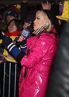 Celebrity Photo: Jenny McCarthy 1200x1673   205 kb Viewed 42 times @BestEyeCandy.com Added 80 days ago