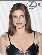 Celebrity Photo: Lake Bell 1200x1589   238 kb Viewed 59 times @BestEyeCandy.com Added 171 days ago