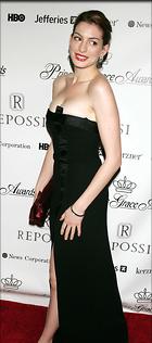 Celebrity Photo: Anne Hathaway 12 Photos Photoset #383567 @BestEyeCandy.com Added 53 days ago