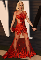 Celebrity Photo: Gwen Stefani 1200x1776   240 kb Viewed 33 times @BestEyeCandy.com Added 20 days ago