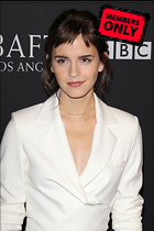 Celebrity Photo: Emma Watson 2400x3600   1.5 mb Viewed 2 times @BestEyeCandy.com Added 12 days ago