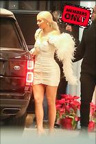 Celebrity Photo: Kylie Jenner 2000x3000   1.9 mb Viewed 2 times @BestEyeCandy.com Added 16 days ago
