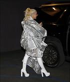 Celebrity Photo: Christina Aguilera 1470x1712   154 kb Viewed 10 times @BestEyeCandy.com Added 48 days ago