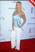 Celebrity Photo: Arielle Kebbel 1200x1755   201 kb Viewed 14 times @BestEyeCandy.com Added 2 days ago