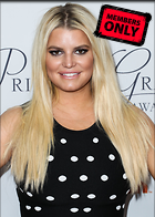 Celebrity Photo: Jessica Simpson 3648x5107   2.1 mb Viewed 1 time @BestEyeCandy.com Added 100 days ago