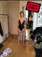 Celebrity Photo: Emma Watson 3024x4032   1.8 mb Viewed 12 times @BestEyeCandy.com Added 6 days ago