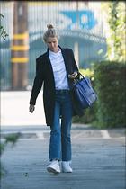 Celebrity Photo: Gwyneth Paltrow 1200x1803   204 kb Viewed 62 times @BestEyeCandy.com Added 438 days ago