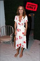 Celebrity Photo: Giada De Laurentiis 2003x3000   1.3 mb Viewed 0 times @BestEyeCandy.com Added 3 days ago