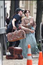 Celebrity Photo: Emma Watson 1334x2000   334 kb Viewed 29 times @BestEyeCandy.com Added 111 days ago