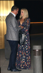 Celebrity Photo: Molly Sims 1200x2049   245 kb Viewed 13 times @BestEyeCandy.com Added 39 days ago