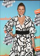 Celebrity Photo: Jodie Sweetin 727x1024   283 kb Viewed 14 times @BestEyeCandy.com Added 66 days ago