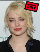 Celebrity Photo: Emma Stone 2466x3200   2.5 mb Viewed 0 times @BestEyeCandy.com Added 31 days ago