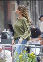 Celebrity Photo: Gisele Bundchen 1902x2713   1.1 mb Viewed 20 times @BestEyeCandy.com Added 28 days ago
