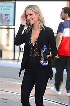 Celebrity Photo: Kristin Cavallari 1200x1800   201 kb Viewed 45 times @BestEyeCandy.com Added 54 days ago