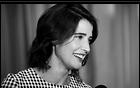Celebrity Photo: Cobie Smulders 612x386   24 kb Viewed 21 times @BestEyeCandy.com Added 24 days ago