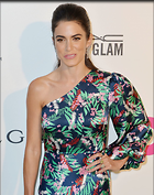 Celebrity Photo: Nikki Reed 1200x1519   317 kb Viewed 31 times @BestEyeCandy.com Added 77 days ago
