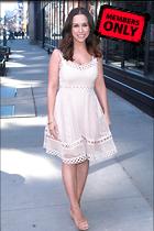 Celebrity Photo: Lacey Chabert 3744x5616   3.4 mb Viewed 2 times @BestEyeCandy.com Added 28 days ago