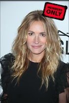 Celebrity Photo: Julia Roberts 2133x3200   2.7 mb Viewed 0 times @BestEyeCandy.com Added 29 days ago