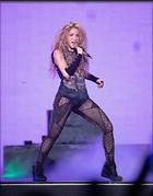 Celebrity Photo: Shakira 1200x1536   306 kb Viewed 40 times @BestEyeCandy.com Added 18 days ago