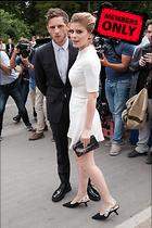 Celebrity Photo: Kate Mara 3000x4500   2.9 mb Viewed 1 time @BestEyeCandy.com Added 26 days ago