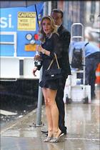 Celebrity Photo: Kristin Cavallari 1600x2400   653 kb Viewed 19 times @BestEyeCandy.com Added 25 days ago