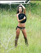Celebrity Photo: Alessandra Ambrosio 1474x1920   351 kb Viewed 18 times @BestEyeCandy.com Added 21 days ago