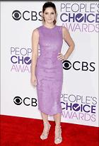 Celebrity Photo: Ashley Greene 1200x1774   285 kb Viewed 48 times @BestEyeCandy.com Added 150 days ago