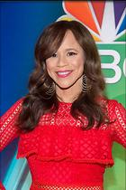 Celebrity Photo: Rosie Perez 1200x1803   342 kb Viewed 86 times @BestEyeCandy.com Added 380 days ago