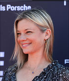 Celebrity Photo: Amy Smart 2530x3000   902 kb Viewed 19 times @BestEyeCandy.com Added 16 days ago
