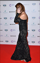 Celebrity Photo: Una Healy 2305x3600   721 kb Viewed 39 times @BestEyeCandy.com Added 137 days ago