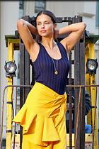 Celebrity Photo: Adriana Lima 1280x1920   419 kb Viewed 10 times @BestEyeCandy.com Added 23 days ago