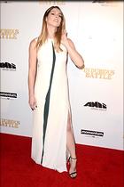 Celebrity Photo: Ashley Greene 2400x3600   594 kb Viewed 16 times @BestEyeCandy.com Added 42 days ago