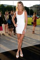 Celebrity Photo: Daniela Hantuchova 681x1024   255 kb Viewed 103 times @BestEyeCandy.com Added 340 days ago
