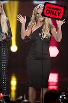Celebrity Photo: Britney Spears 2001x3000   1.5 mb Viewed 3 times @BestEyeCandy.com Added 220 days ago