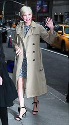 Celebrity Photo: Michelle Williams 1200x2160   289 kb Viewed 16 times @BestEyeCandy.com Added 39 days ago
