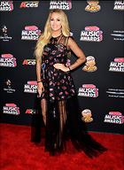 Celebrity Photo: Carrie Underwood 1200x1643   403 kb Viewed 13 times @BestEyeCandy.com Added 18 days ago