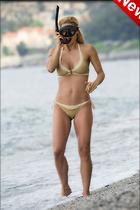 Celebrity Photo: Michelle Hunziker 1200x1800   165 kb Viewed 18 times @BestEyeCandy.com Added 4 days ago